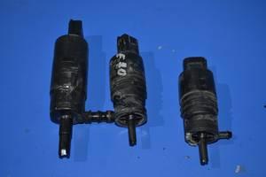 моторчики омивача BMW X5