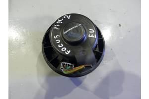Моторчик печки для Ford Kuga I 3m5h18456ad