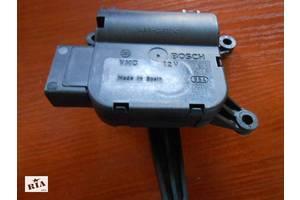 Моторчики вентилятора кондиціонера Volkswagen Touareg
