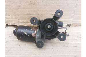 б/в моторчики склоочисника Daewoo Lanos