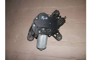 Моторчик стеклоочистителя для Opel Astra H 2004-2009 12166415