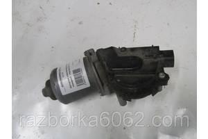 Моторчик стеклоочистителя передний Subaru Impreza (GH) 07-13 (Субару Импреза ГХ)  86510FG010