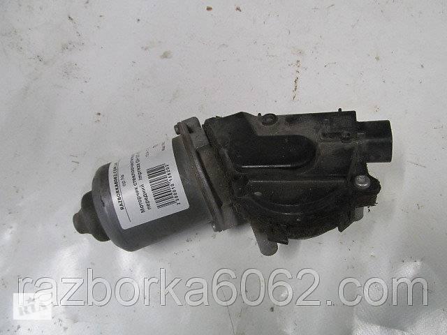 Моторчик стеклоочистителя передний Subaru Impreza (GH) 07-13 (Субару Импреза ГХ)  86510FG010- объявление о продаже  в Киеве
