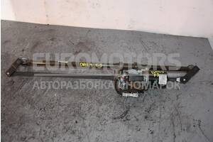 Моторчик стеклоочистителя передний Iveco Daily (E3) 1999-2006 53557202