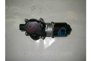 Моторчик стеклоочистителя передний Mitsubishi Lancer X 07-13 (Мицубиси Лансер 10)  8250A170