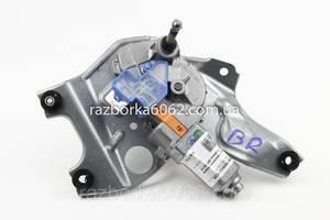 Моторчик стеклоочистителя задний Subaru Outback (BR) 09-14 (Субару Оутбэк БР)  86510AJ081