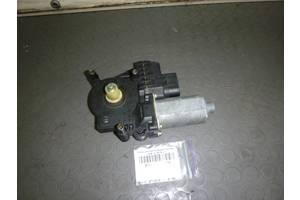Моторчик стеклоподъемника зад. прав. Audi A4 B5 1994-2001 (Ауди А4), БУ-153375