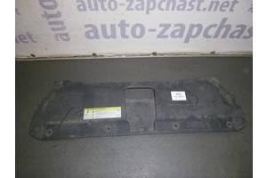 б/у Крышки мотора Audi Q3