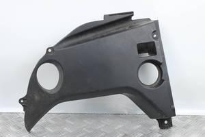 Накладка двигателя праввя 3,5 Lexus RX (XU30) 03-08 (Лексус)  5379548050