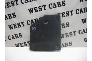 Б/У Пластик салона RX 2003 - 2008 58534-48040. Лучшая цена!