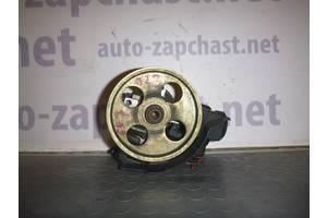 б/у Насосы гидроусилителя руля Peugeot Partner груз.