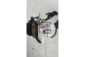 Насосы гидроусилителя руля Nissan Micra