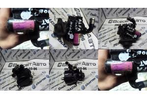 Насос гидроусилителя руля (ГУР) Fiat Doblo Fiat/Alfa/Lancia 26064414-FJшкиванеткод насоса26064414Цена $ -40