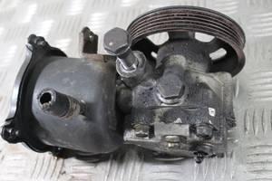 б/у Насосы гидроусилителя руля Subaru Forester