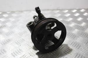 б/в Насоси гідропідсилювача керма Toyota Avensis