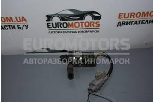 Насос омывателя фар (05-) Subaru Forester 2002-2007 86611SA011
