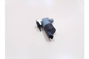 Новые Моторчики омывателя Renault Trafic