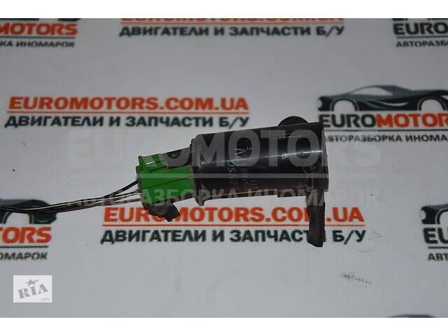 бу Насос омывателя заднего стекла 1 выход Mitsubishi Lancer IX 2003-2007 58433 0602101480 в Киеве