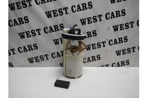 б/у Насосы топливные Volkswagen Polo