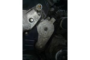 Натяжные механизмы генератора Skoda Octavia A5
