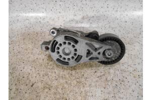 Натяжной механизм генератора для Volkswagen Caddy