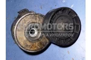 Натяжной механизм ремня генератора Citroen Nemo 1.3MJet 2008> 46819146