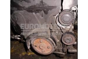 Натяжной ролик генератора (натяжитель) Volvo V70 2.4td D5 2001-2006 8642826