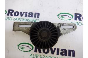Натяжитель ремня (1,4    Бензин) Dacia LOGAN 2005-2008 (Дачя Логан), БУ-184300