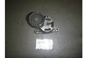 Натяжитель ремня (2,2 Дизель) Renault ESPACE 4 2002-2013 (Рено Еспейс 4), БУ-154748