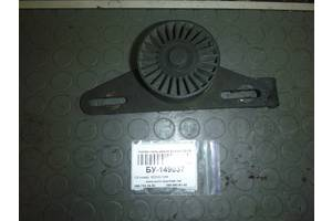 б/у Натяжные механизмы генератора Renault Clio Symbol