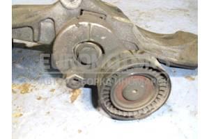 Натяжитель ремня (ролик) Renault Megane 1.5dCi (II) 2003-2009 8200460446