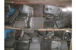 радіатори пічки Audi 90