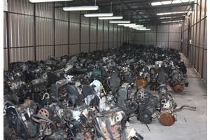 Крышки мотора Skoda Octavia Tour
