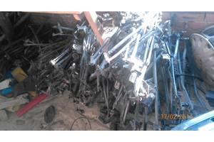 Моторчики стеклоочистителя Daewoo Espero