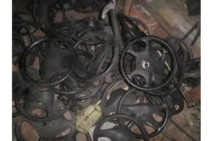 Рули Fiat Ducato
