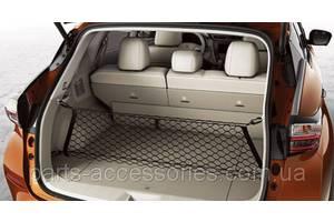 Новые Багажники Nissan Murano