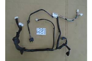 б/у Проводка электрическая Nissan Pathfinder