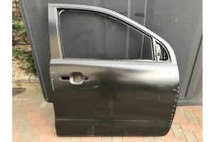 Новые Двери передние Ford Ranger