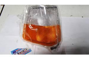 Новые Лампы наружного света Volvo 240