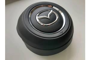 Нова кришка подушки безпеки, airbag керма для Mazda 6 2019
