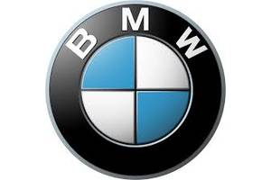 Новые Подушки мотора BMW