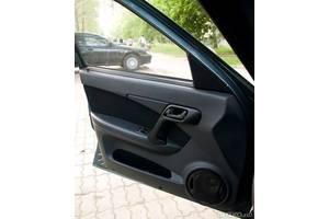 Новые Двери передние ВАЗ 2110