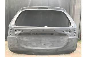 Новые Крышки багажника Mitsubishi Outlander