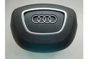 Новая крышка подушки безопасности, airbag руля для Audi A6 C7 2012-2015