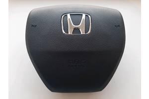 Новая крышка подушки безопасности, airbag руля для Honda Accord 2013-2016
