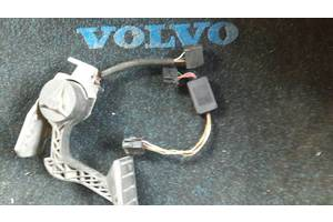 Новые Педали газа Volvo FH