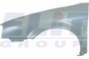 Новые Крылья передние Renault 19