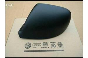Новые Зеркала Volkswagen T6 (Transporter)