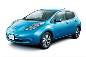 Новые Стекла лобовые/ветровые Nissan