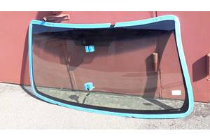 Новые Стекла лобовые/ветровые Toyota Land Cruiser 200